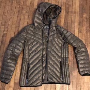 Michael Kors  Down Jacket lightweight